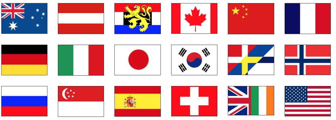 flags_mobile