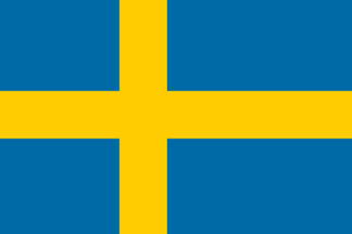 324px-Flag_of_Sweden