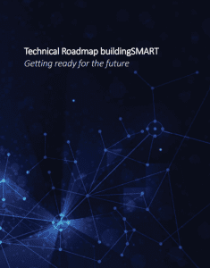 The Technical Roadmap was delivered in 2020