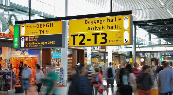airport-384562_1920-702x459-1